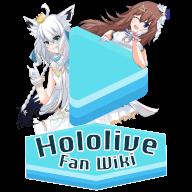 hololive.wiki